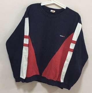 Ellesse Vintage Pullover/Sweater