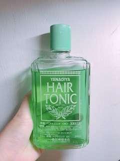 🚚 日本柳屋養髮液