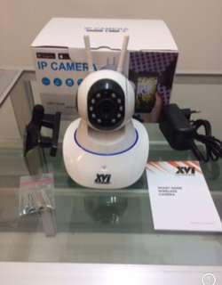 IP CAM YOOSE 1.3MP