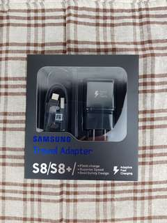 🚚 Samsung 原廠 快充組 盒裝