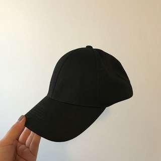 TNA Turia Hat