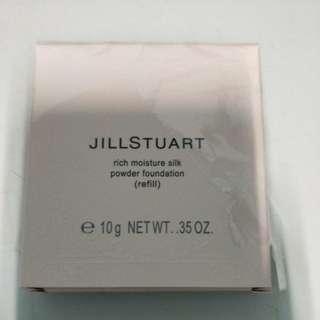 JILLSTUART粉餅蕊