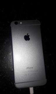 Iphone 6 16gb GPP UNLOCKED