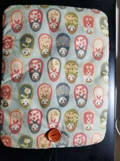 iPad 袋