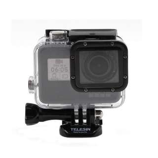 Waterproof Housing Hero5&6