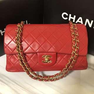 🚚 Chanel 2.55 雙鍊
