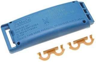 Schrader 28385 TPMS Sensor fits Ford Banded (1-pack
