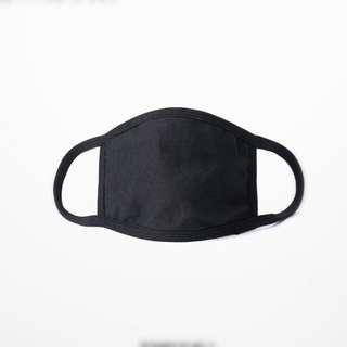 BNIP kpop mouth mask