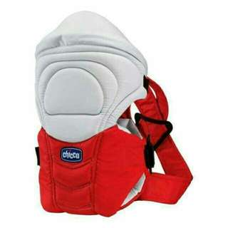 Sale baby carrier