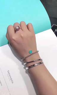 Tiffany & Co. 手鍊