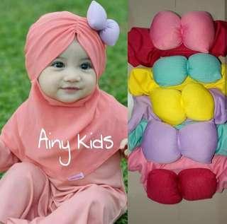 Ainy Kids