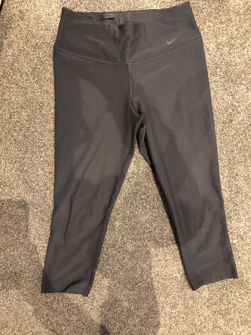 Nike 3/4 running Tights