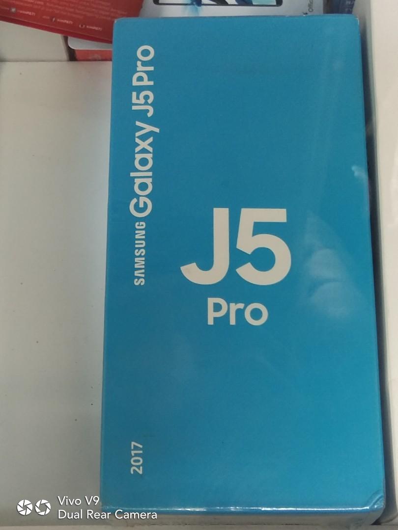 Samsung Galaxy J5 Pro Bisa Kredit Tanpa Jaminan Cuman 3 Menit Serba