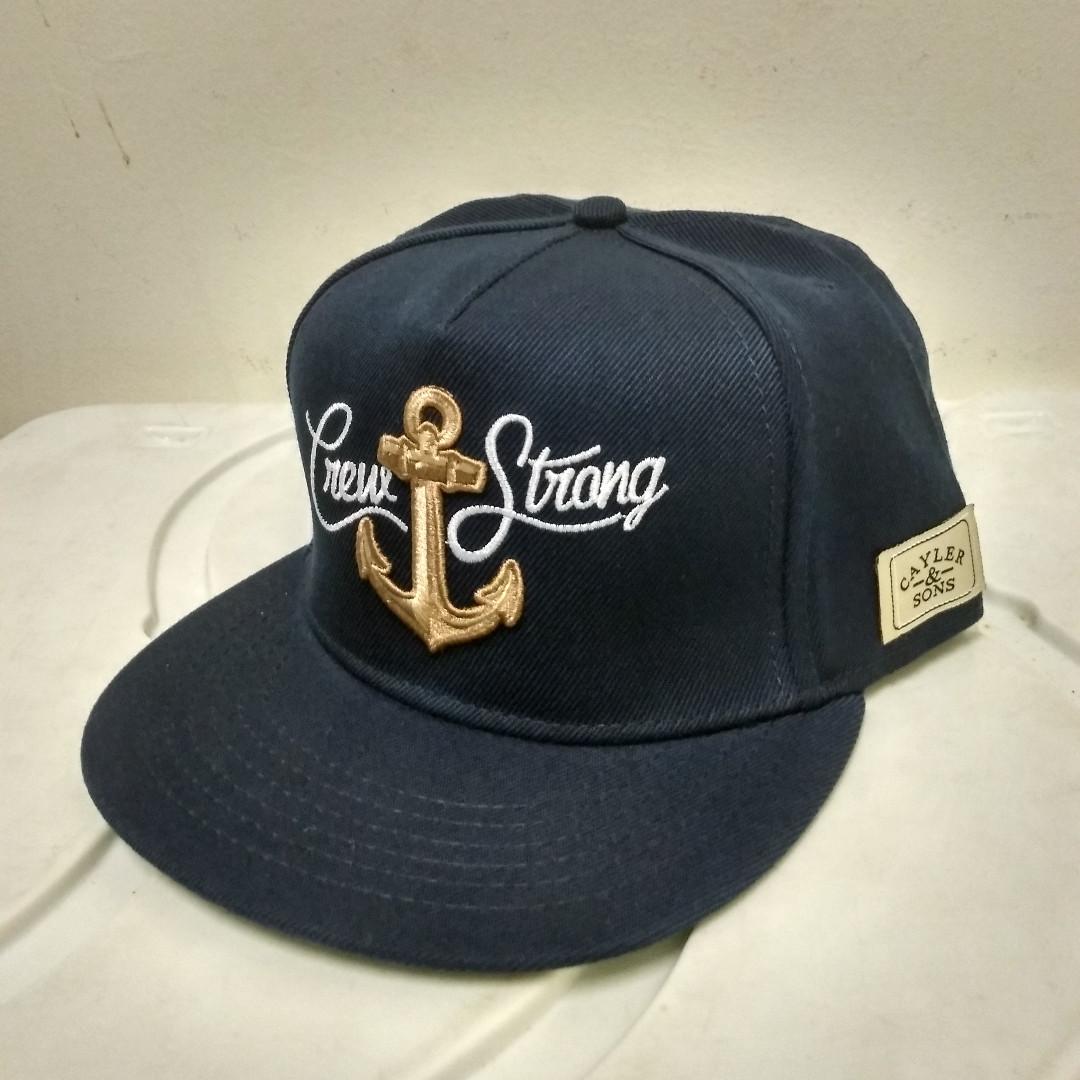 Snapback Cap 43 1ca86fbac0e5