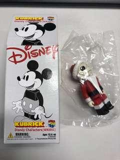 Disney kubrick series 1 - jack 怪誕城之夜