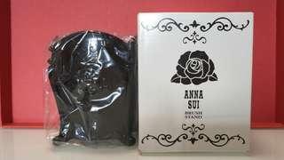 ANNA SUI 儲物盒