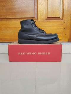 Red wing 8137 9D 42