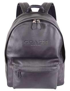 Men coach bagpack