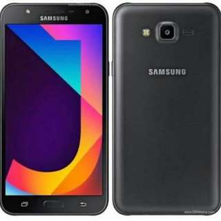 Samsung J7 Core Bisa Dicicil Tanpa Kartu Kredit.
