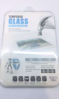 Tab 3 7.0 Tempered Glass Screen Protector