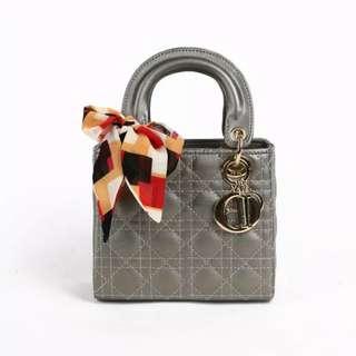 Sling bag CD Cristian Dior