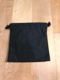 Chanel Mini Dust Bag 塵袋