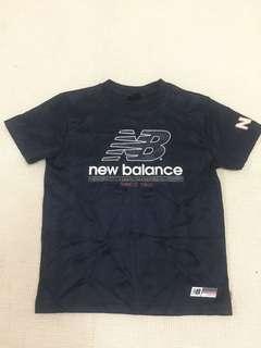 Shirt New Balance