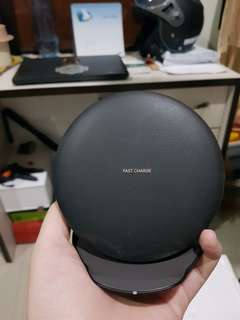 Wireless charger Samsung