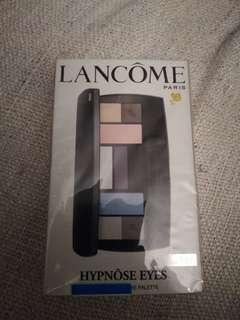 Lancome Hypnose Eyes - eye shadow