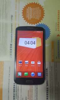 ULE mobile u692 very good condition