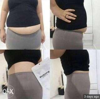 Munafie Slimming Panties