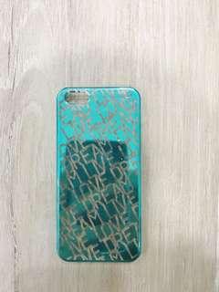 IPhone 5s Hard Case