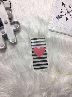 iPhone Case 6 6s 7 and 8