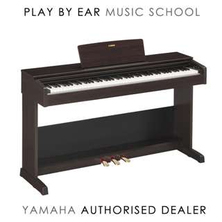 Yamaha Arius YDP103 for sale