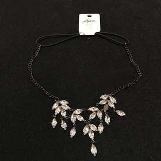 Lovisa jewel headband