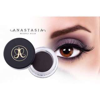 Anastasia Dipbrow Pomade Gel Eyebrow
