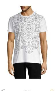 Versace Authentic T SHIRTS