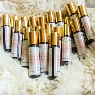Beautint Lip & Cheek