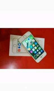 iPhone 5 s 16 gb mulus bisa tukar tambah