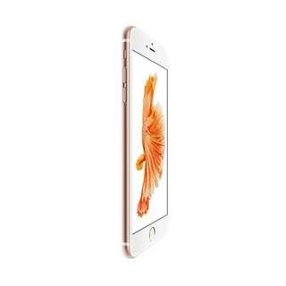 kredit iphone 6s plus 16GB proses cepat tanpa ribet 3 menit langsung bawa pulang