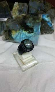 Rainbow Stone of Labradorite