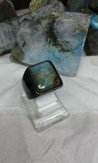 Rainbow Stone of Labradorite