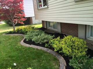 Ann's Landscaping! Hamilton and surrounding area