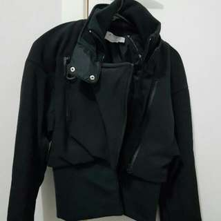 Stella McCartney Jacket- Small/8