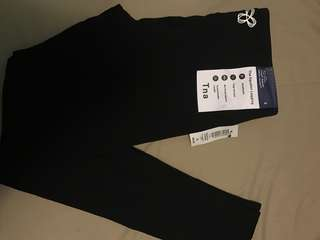 TNA Equator Legging BNWT