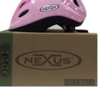 Nexus Kod Safety Helmet