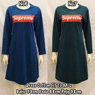 🎀  Supreme  Dress  🎀
