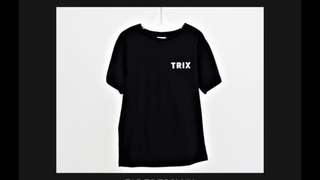Tee shirt , kids sizes 8-10-12-14 available