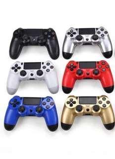 [全場最抵!] PS4 controller 2.0 手制