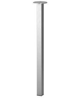 75% off Full set of Ikea Sjunne Legs for dinning table